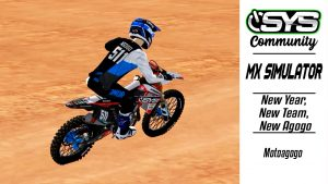 MX Simulator – New Year, New Team, New Agogo – Motoagogo